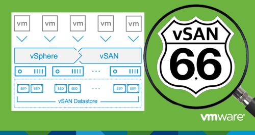 vSAN-magnify